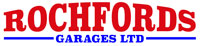 Rochfords Garages – Recovery, Hire & Repair